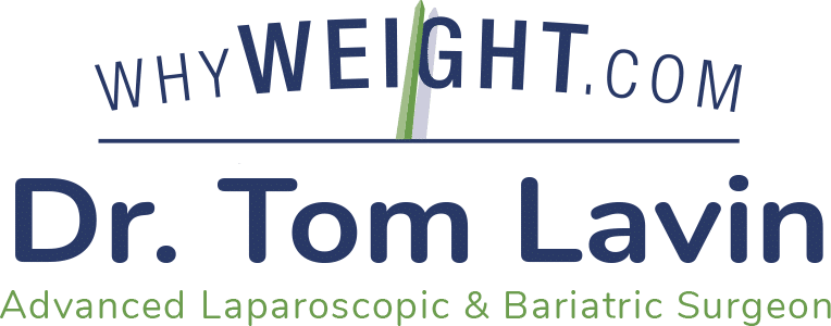 Dr. Tom Lavin